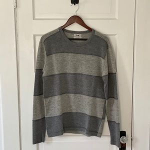 "Acne ""Linked"" sweater"